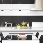 Efektywne oraz luksusowe wnętrze mieszkalne to właśnie dzięki sprzętom na indywidualne zamówienie